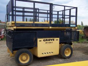 grove02